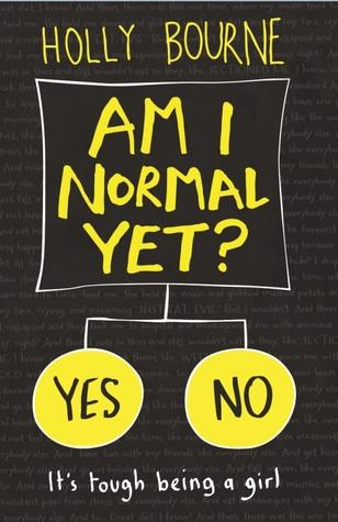 am i normal yet.jpg