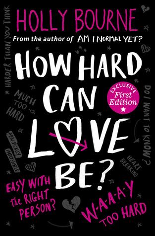 how hard can love be.jpg