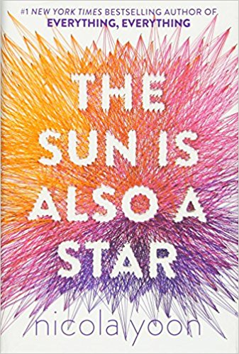 the sun is also a star.jpg