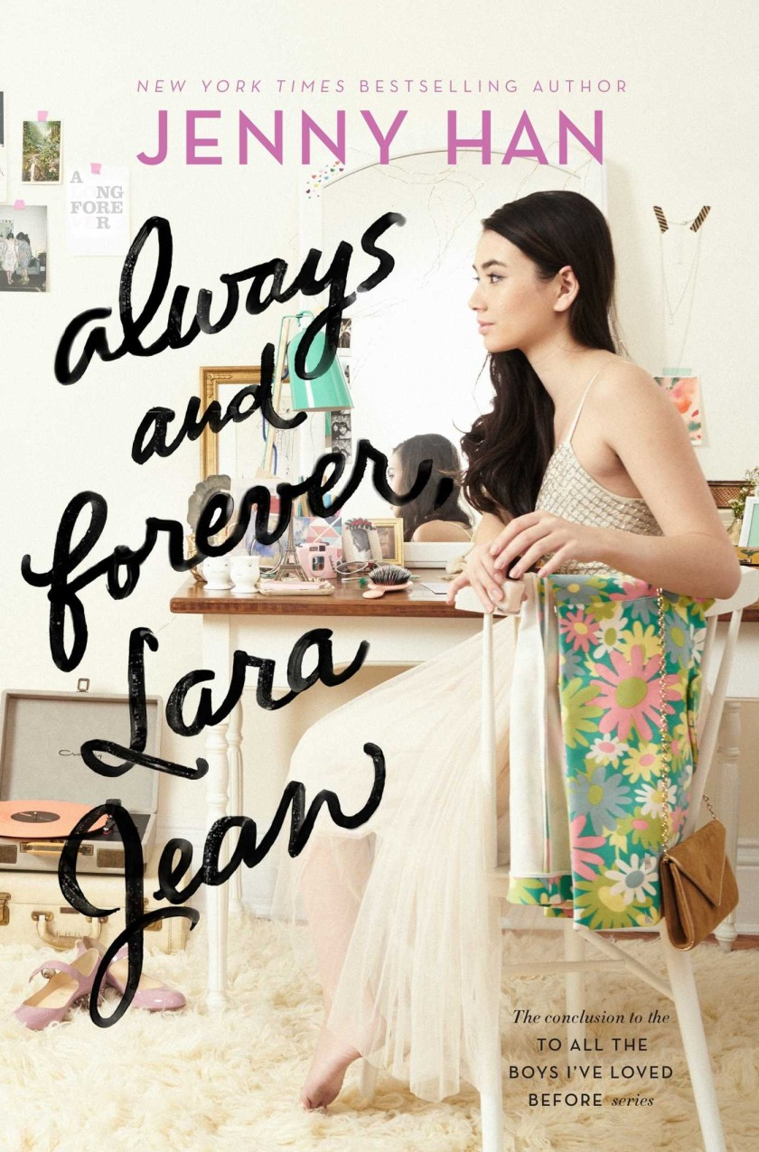 always-and-forever-lara-jean.jpg