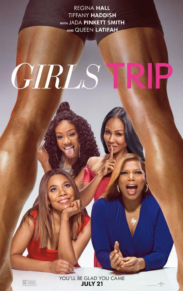 girl's trip.jpg