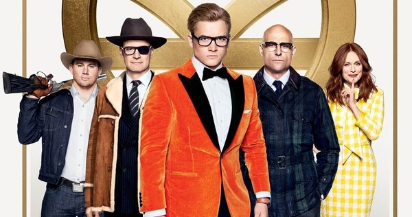 Kingsman-Golden-Circle-Movie-Review.jpg