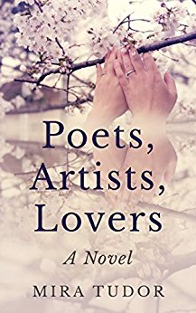 poets, artists, lovers.jpg