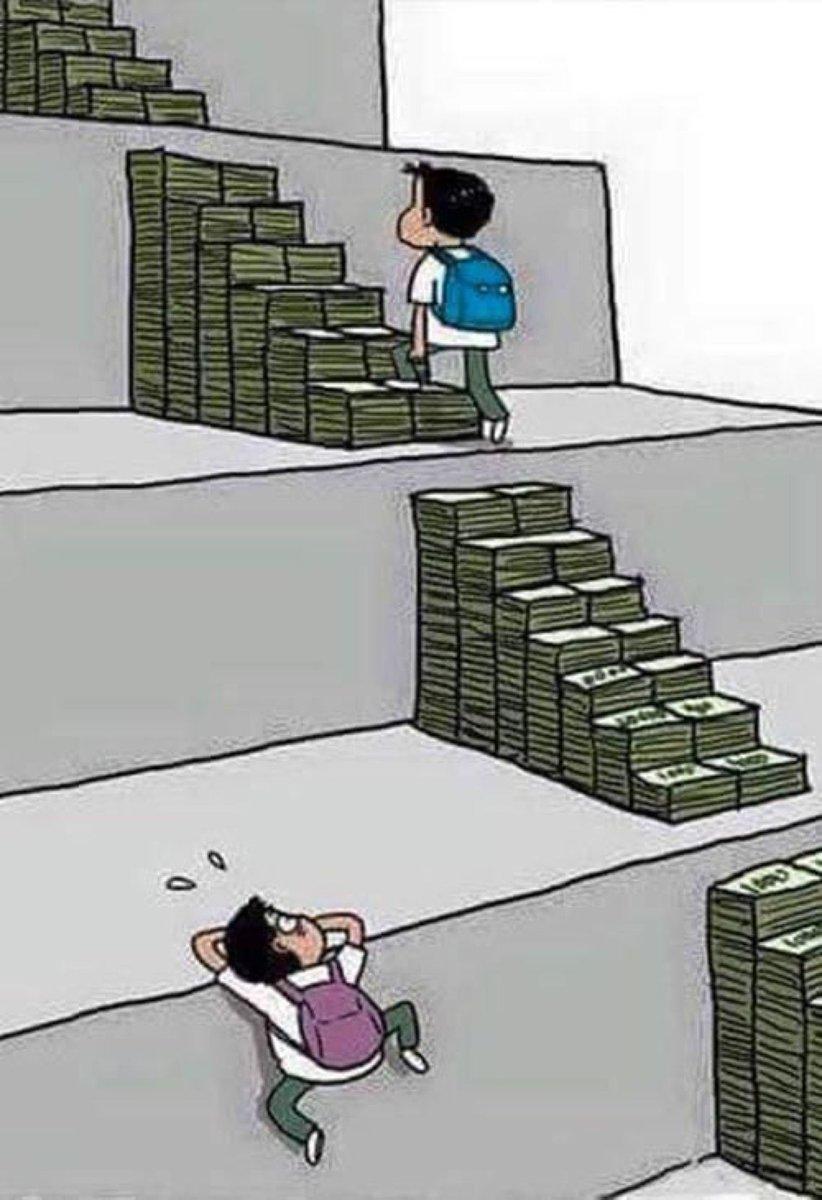 rich2.jpg