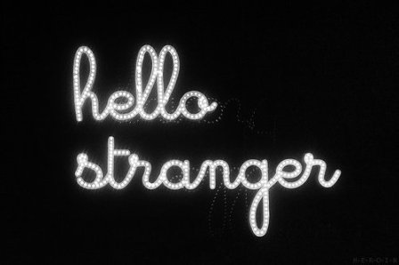 hello-light-stranger-favim-com-410528_large.jpg