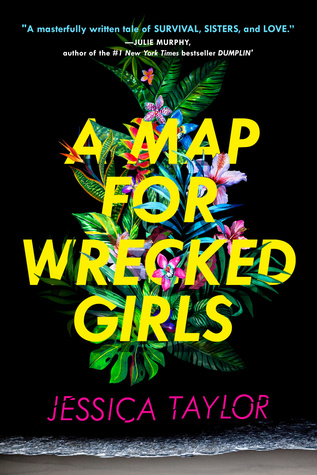 a map for wrecked girls.jpg